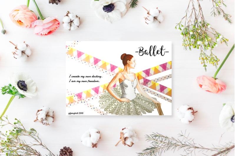 2018July_ballet 拷貝