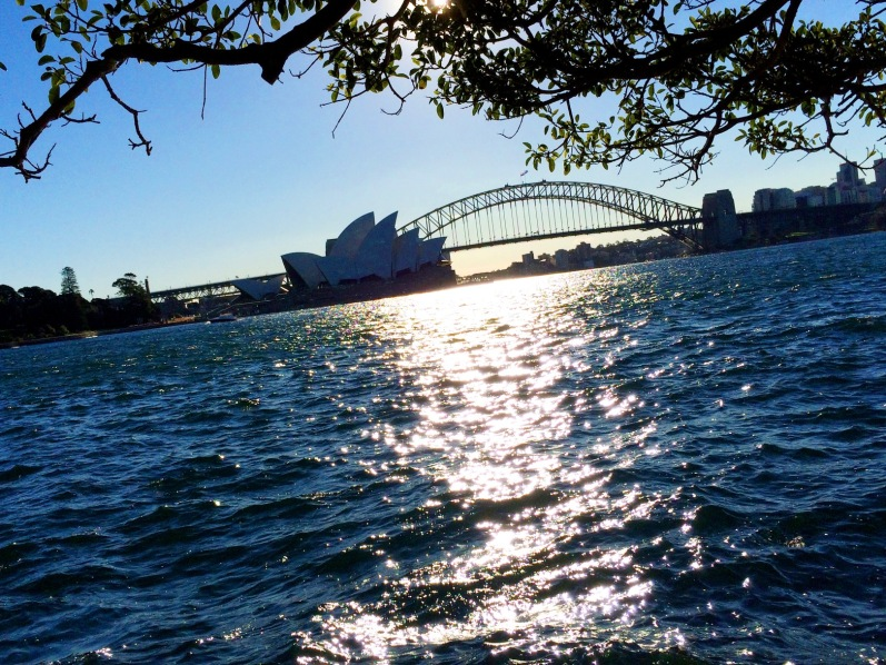 post_Sydney
